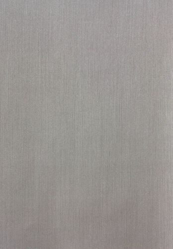 Wallpaper Rasch Just me! wallpaper 266818 plain silver