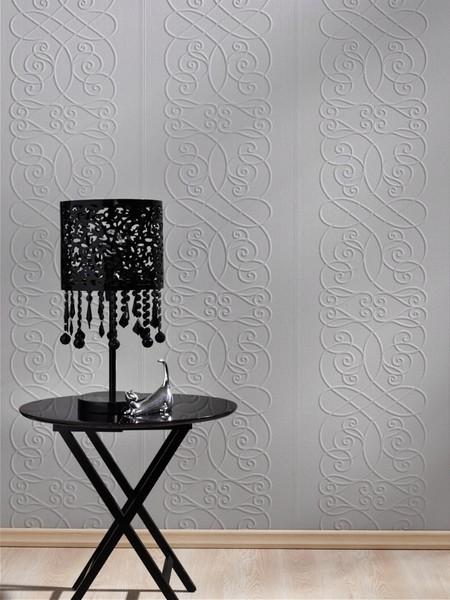 Rasch Tapeten Wallton Dimension Non Woven Wallpaper 341102