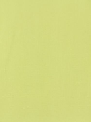 Rasch non-woven wallpaper Easy Passion plain green 732139 online kaufen