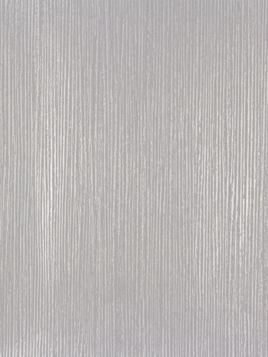 A.S. Création PANDORA vinyl wallpaper 2925-68 292568 stripes silver grey online kaufen