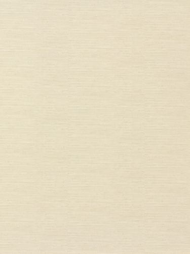 Vliestapete Rasch Querlinien beige grau Factory 438949