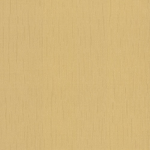 wallpaper rasch non-woven wallpaper Trianon plain mottled ocher 513431