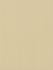 wallpaper rasch non-woven wallpaper Trianon  plain stripes beige 513301 001