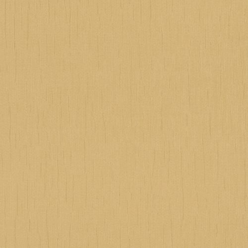 wallpaper rasch non-woven wallpaper Trianon plain mottled darkocher 513530 online kaufen