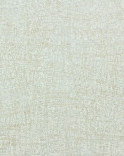 Marburg non-woven wallpaper 53114 structure beige
