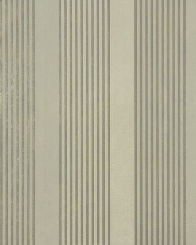 Marburg non-woven wallpaper 53102 stripes grey