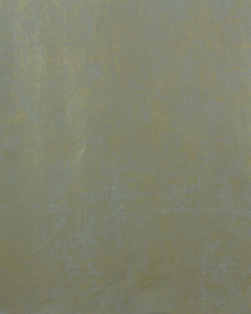 Tapete struktur grau beige marburg la veneziana 53125 - Tapete grau beige ...
