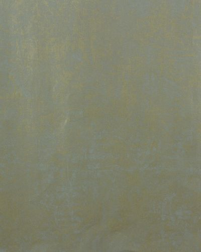 Marburg non-woven wallpaper 53125 plain pattern grey online kaufen