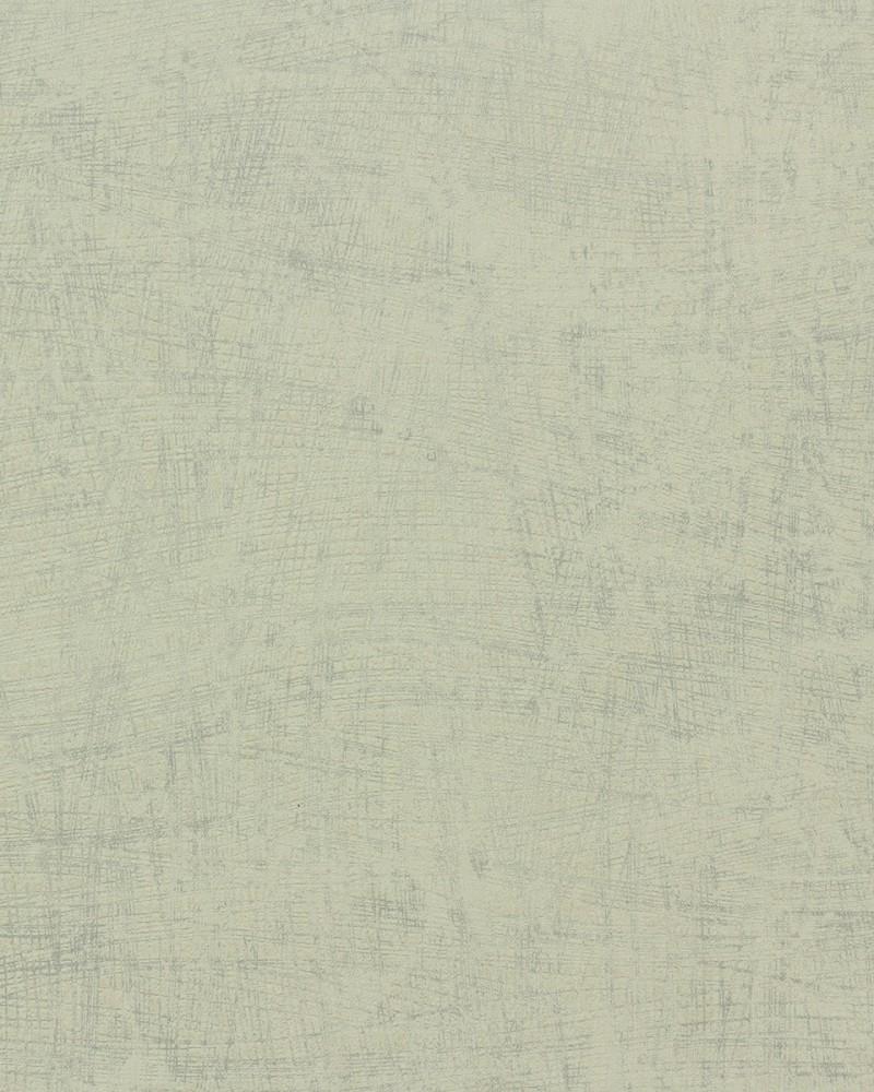Tapete struktur creme grau marburg la veneziana 53111 for Tapete struktur