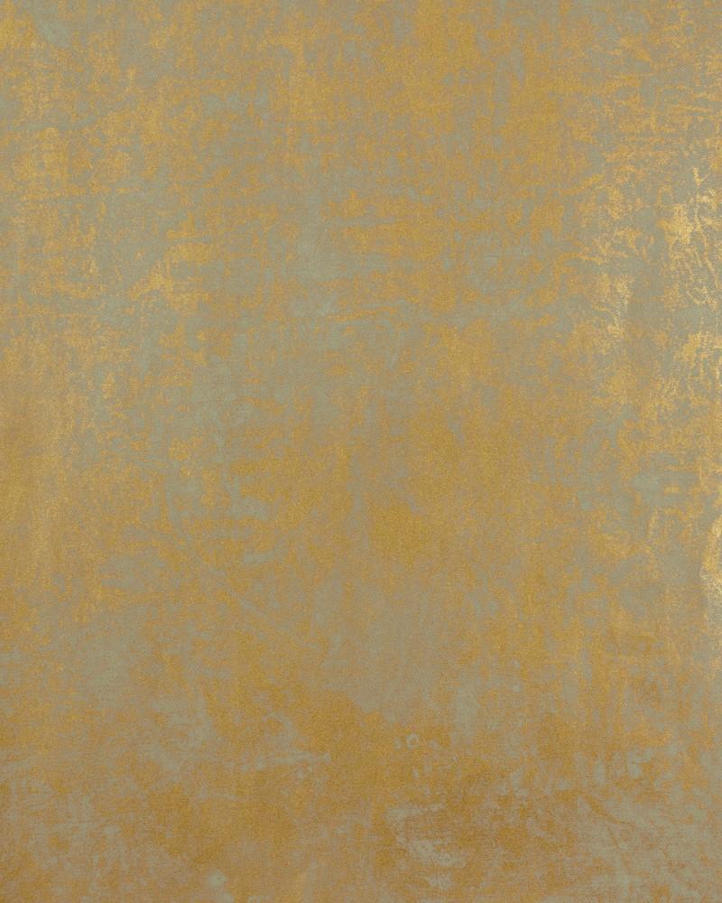 Tapete Struktur Gold Beige Marburg La Veneziana