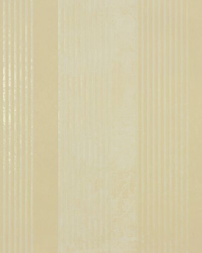 Marburg non-woven wallpaper 53104 stripes beige cream online kaufen
