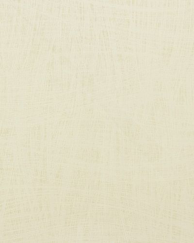 Marburg non-woven wallpaper 53113 structure cream