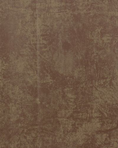 Marburg non-woven wallpaper 53124 structure brown