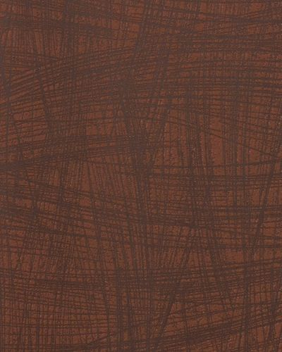 Marburg non-woven wallpaper 53115 structure brown