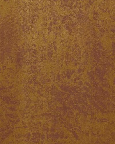 Wallpaper Marburg La Veneziana 2 non-woven wallpaper 53129 plain pattern brown gold online kaufen