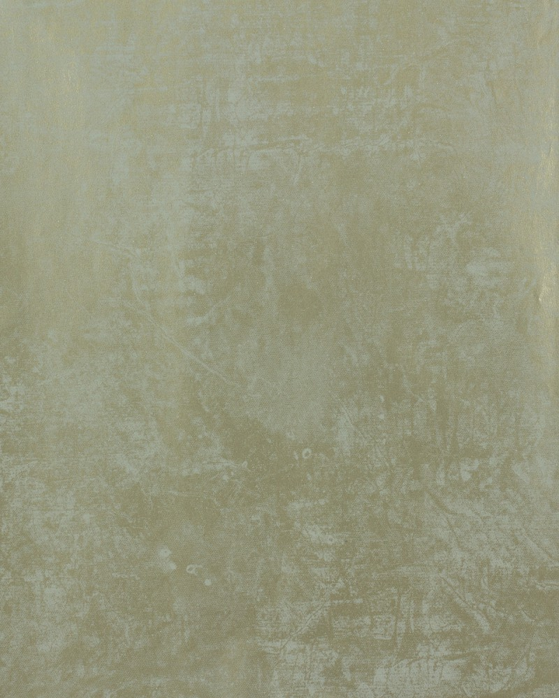 Tapete struktur beige silber marburg 53130 for Tapeten marburg