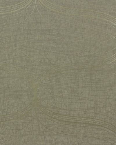 Marburg non-woven wallpaper 53151 retro taupe