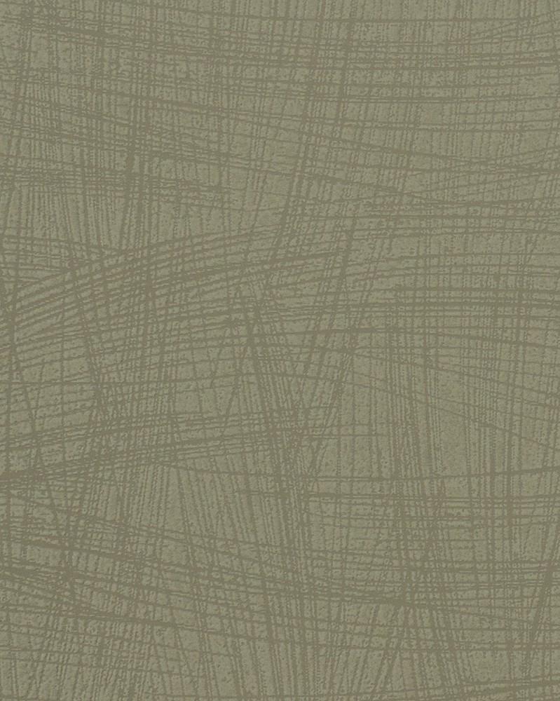 Tapete struktur taupe marburg la veneziana 53117 for Tapete struktur