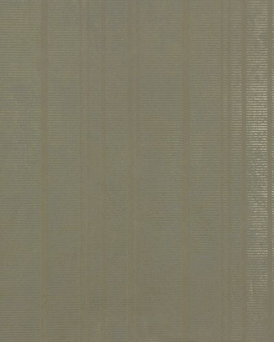 Marburg non-woven wallpaper 53145 stripes taupe gold online kaufen