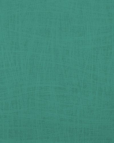 Marburg non-woven wallpaper 53120 structure turquoise online kaufen