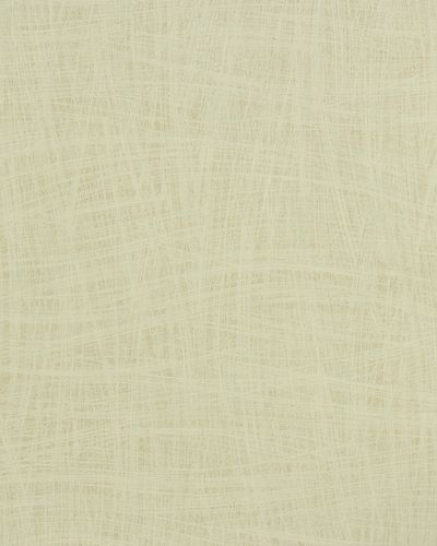 Marburg non-woven wallpaper 53119 structure cream