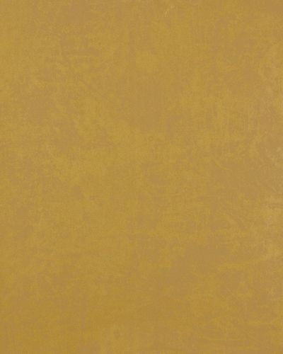 Marburg non-woven wallpaper 53131 plain pattern yellow