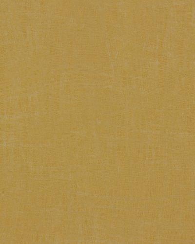 Tapete Struktur gelb Marburg La Veneziana 53118  online kaufen
