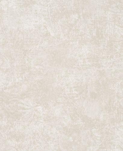 Vliestapete Struktur weiß creme Marburg La Veneziana 53135 online kaufen