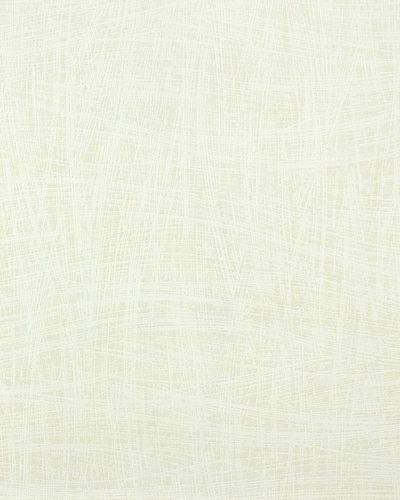 Marburg non-woven wallpaper 53122 structure white