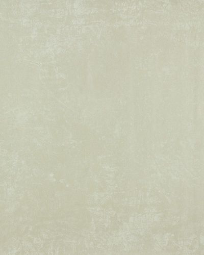 Marburg non-woven wallpaper 53136 plain cream grey