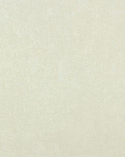 Wallpaper Marburg La Veneziana 2 non-woven wallpaper 53123 plain structure cream online kaufen