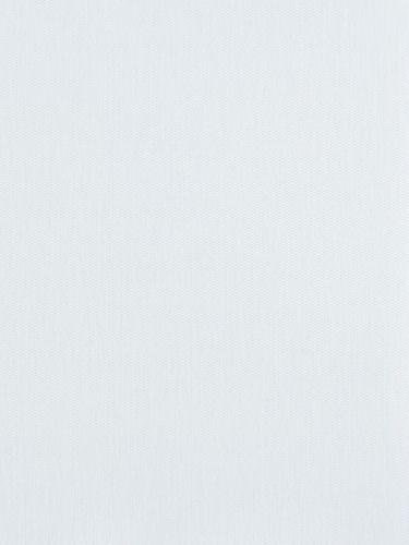 Rasch Vliestapete Uni kariert blau silber Glanz 792188