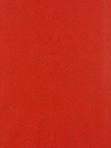 Wallpaper Rasch plaster design texture red 816211