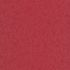 Wallpaper Rasch plaster design texture red 816211 2