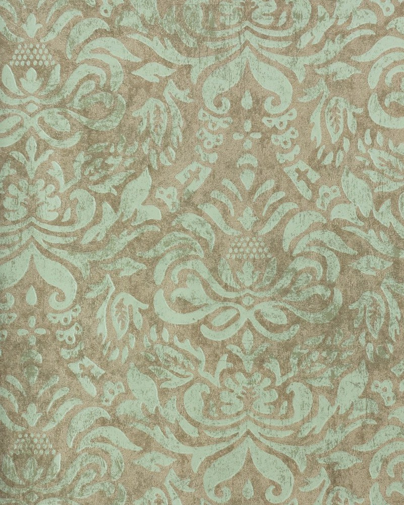 Wallpaper a s cr ation bohemian non woven wallpaper 9456 - Barock wallpaper ...