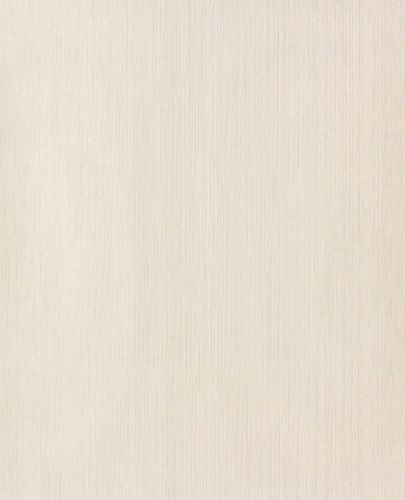 Wallpaper A.S. Création Bohemian non-woven wallpaper 9457-61 945761 plain cream white online kaufen