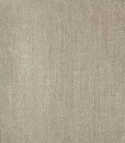 Wallpaper A.S. Création Bohemian non-woven wallpaper 9457-92 945792 plain brown online kaufen