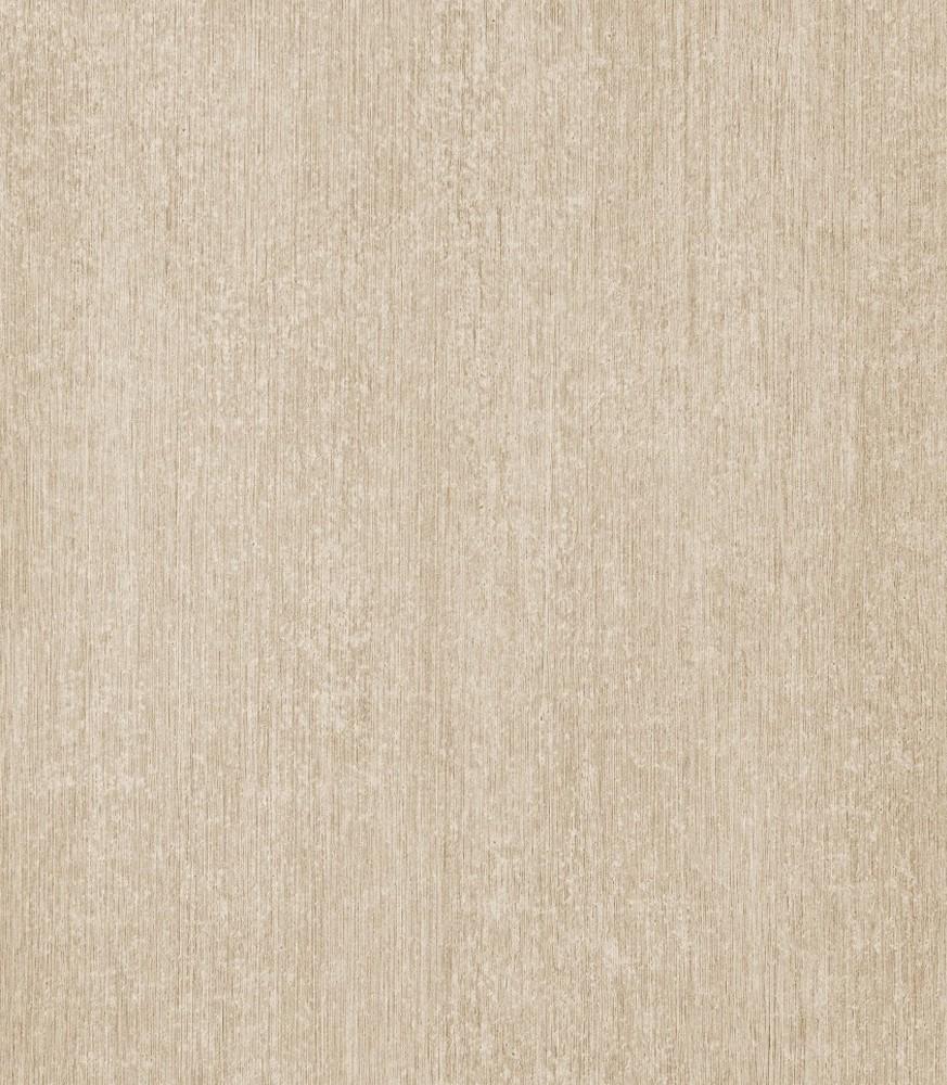 vliestapete uni beige as creation 9459 21. Black Bedroom Furniture Sets. Home Design Ideas