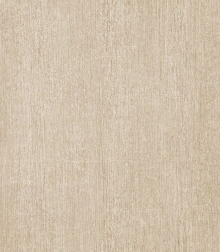 Wallpaper A.S. Création Bohemian non-woven wallpaper 9459-21 945921 plain beige online kaufen