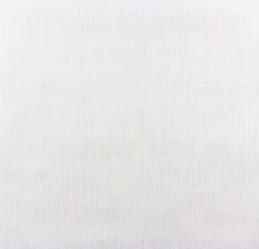 Tapete  5th OK non-woven wallpaper plain white 3021-13 302113 A.S.  online kaufen