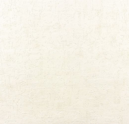 Tapete 5th OK non-woven wallpaper plain stone look cream 5021-24 502124 A.S.