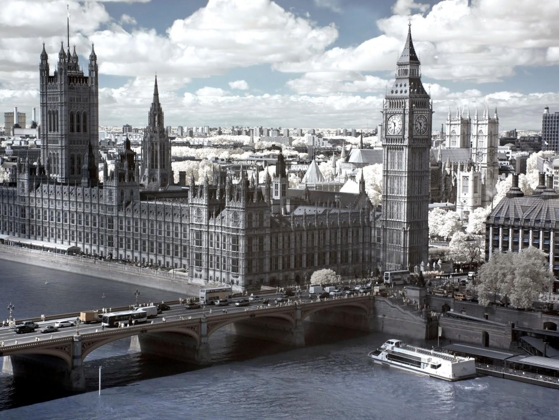 fototapete tapete big ben london temse foto 360 x 270 cm. Black Bedroom Furniture Sets. Home Design Ideas