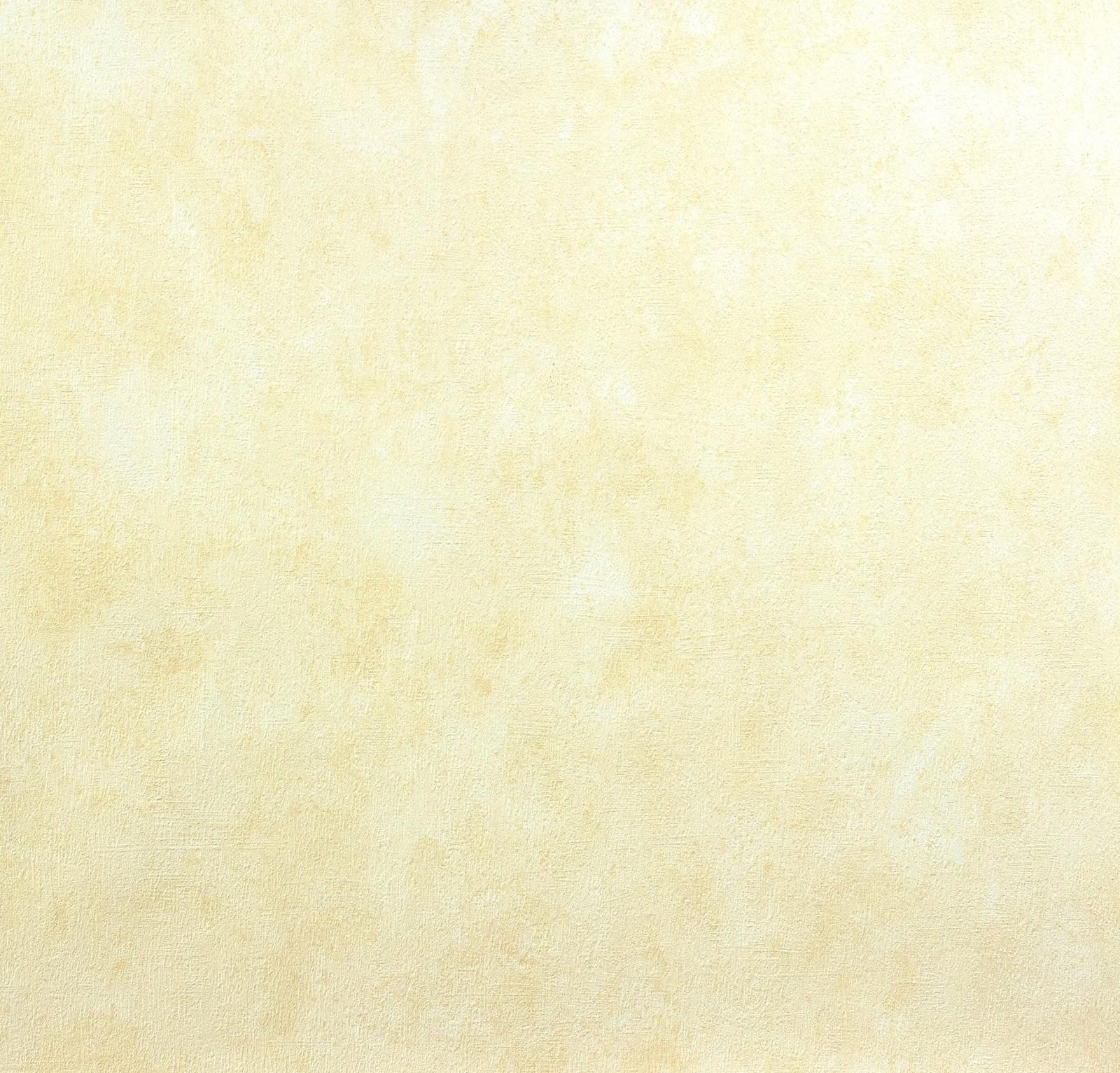 Kids Wallpaper Plain Structured Apricot 7584 15