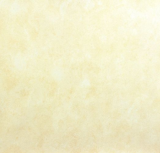 Kids Wallpaper Plain Structured apricot 7584-15