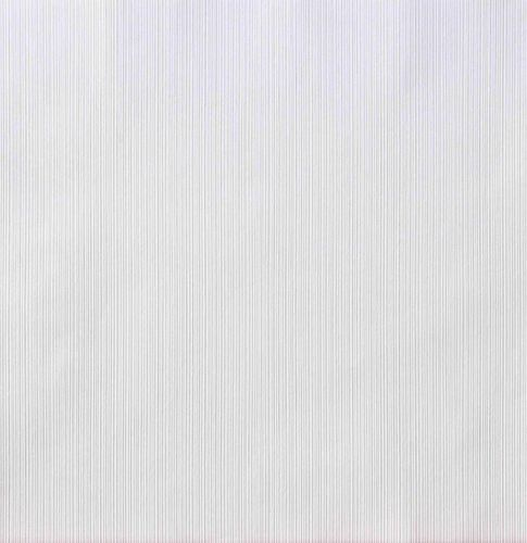 Kids Wallpaper Stripes Structure white grey 9087-35 online kaufen