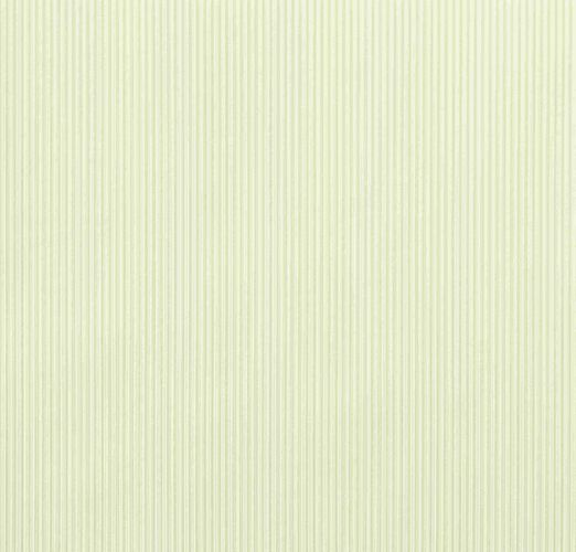 Kids Wallpaper Stripes Structure white beige 9087-42
