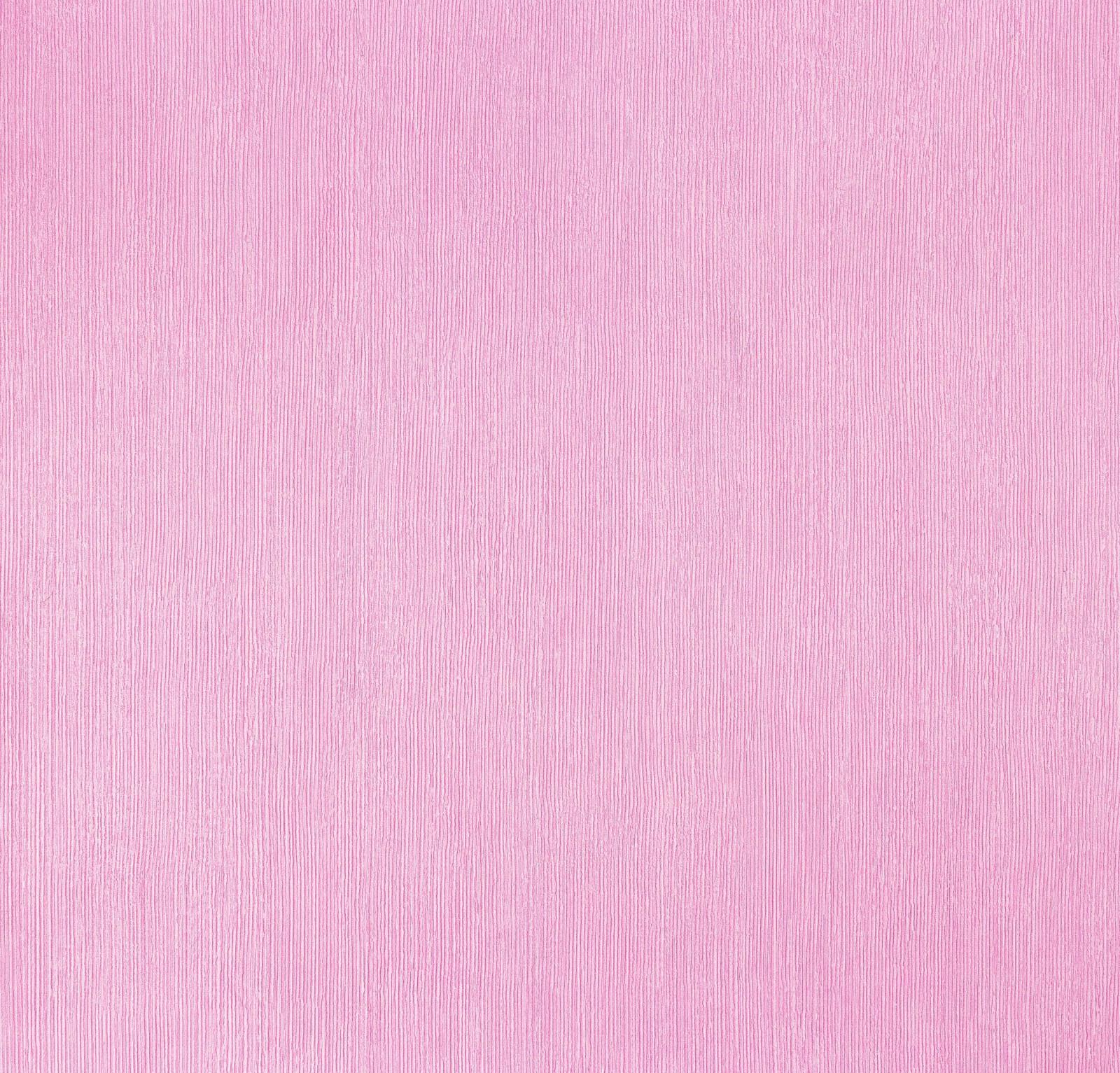 Kids Wallpaper Uni Boys Girls Rose 8981 11 001