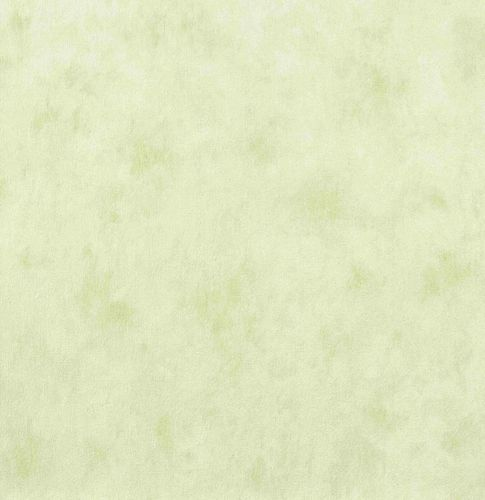 Kids Wallpaper Plain Structured beige 6888-11
