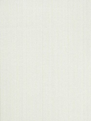 Casa Nova Wallpaper Graham & Brown non-woven wallpaper 20-454 20454 plain white grey online kaufen