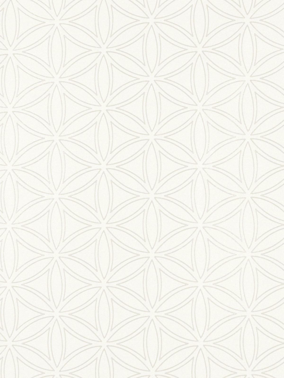 Casa Nova Wallpaper Graham Brown Non Woven 20 437 20437 Grafic Modern